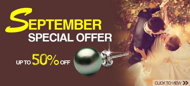 Special Offer - 50% off