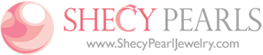 shecy pearl jewelry