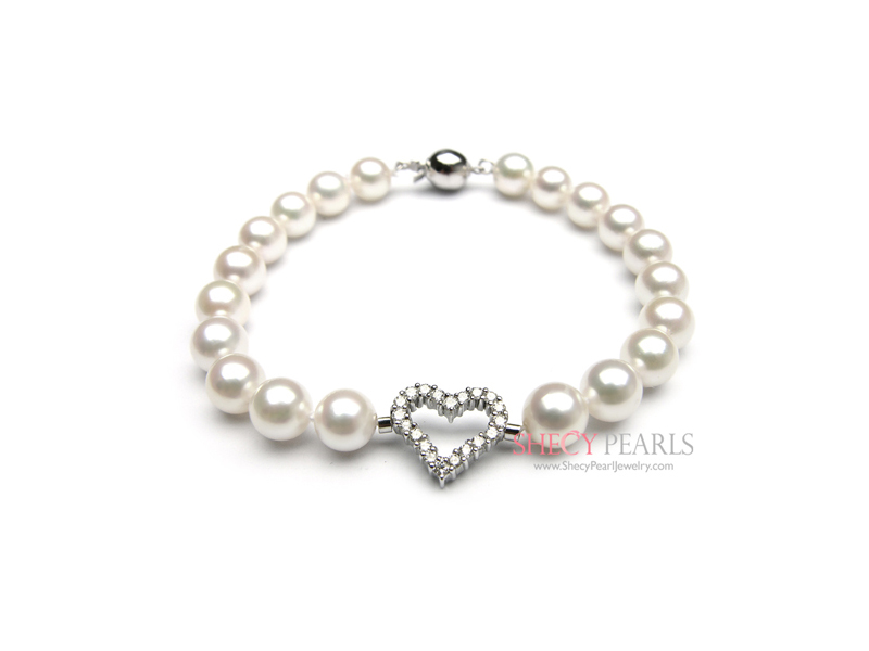 jewelry preview pearls tag spring william noble