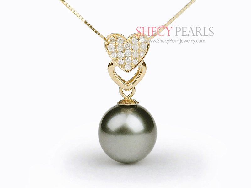 aaa uk jewelry d japanese quality z cultured necklace white in pearl akoya pearls
